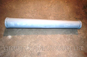 """Переходная (разгонная) труба для бетононасосов 125х100 мм (5,5""""х4,5"""") 1м"""