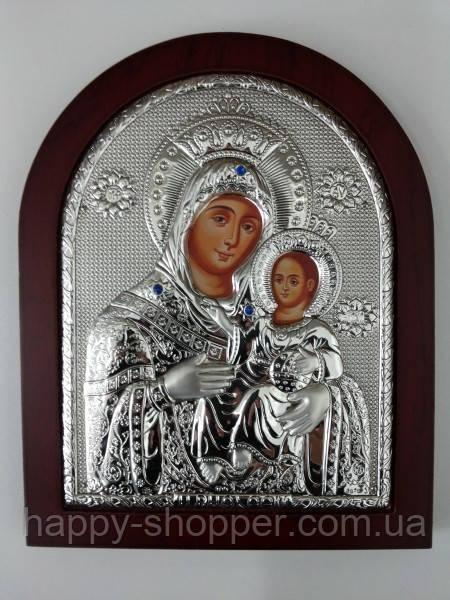 "Икона ""Божья Матерь Вифлеемская"" 19 х 15"