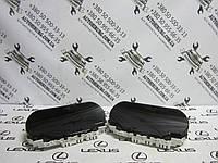 Щиток приборов Lexus RX300 (83800-48250), фото 1