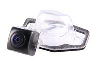 Крепление к видеокамере Gazer CAS60 (Honda)