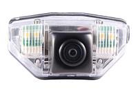 Крепление к видеокамере Gazer CAS60-L (Honda)