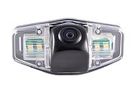 Крепление к видеокамере Gazer CAS84-L (Honda)