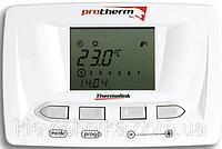 Термостат программируемый Protherm Thermolink S. Артикул 0020035407