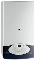 Конденсационный газовый котел Ariston Clas EVO Premium System 35 FF