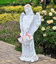 Фигура Ангелина, фото 2