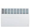Электрический конвектор Altis Eco Boost 2 CHG-BD 1 1500 W