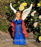 Фигура Ангелок поющий