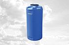 Бак емкость 500 литров вертикальный, фото 2