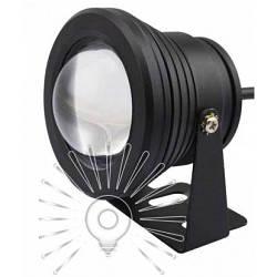Садовый светильник 10W 6500К LM17 Lemanso