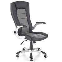 Офисное кресло Halmar UPSET, фото 1