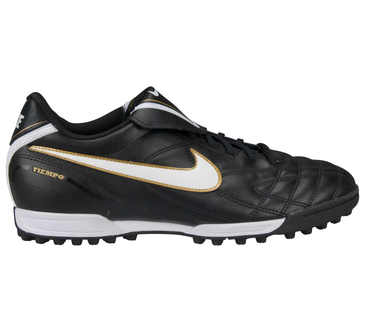 Кроссовки Nike titmpo natural