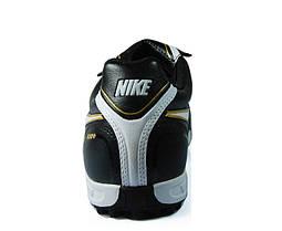 Кроссовки Nike titmpo natural , фото 2