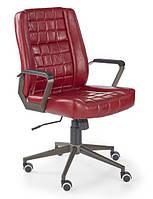Офисное кресло Halmar WINDSOR, фото 1
