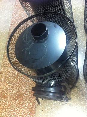 Печь для сауны PR-25, фото 2
