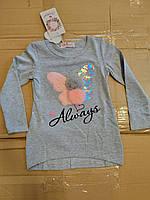 ea788c60bac Кофты и свитеры для девочек в Украине. Сравнить цены