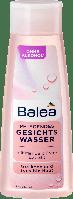 Тоник Balea Pflegendes Gesichtswasser освежающий для сухой и чувствительной кожи 200мл