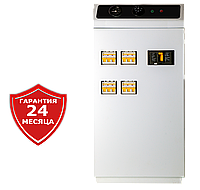 Промышленные Электрические котлы Tenko 380 вольт