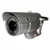 AW-650IR-20S/3.6 видеокамера