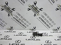 Датчик удара (сенсор AirBag) Lexus RX300 (89173-45050)