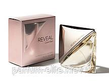 Женская парфюмированная вода Calvin Klein Reveal 30ml