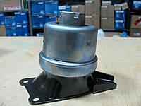 Подушка двигателя правая VW T5 2.5TDI 7H0199256H FL