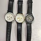 Наручные Часы Breitling (брайтлинг) Наручний годинник, фото 4