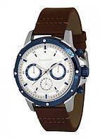 Мужские наручные часы Guardo P11710 SSBr