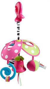 Мини-мобиль Tiny Love Крошка Принцесса 1109900458