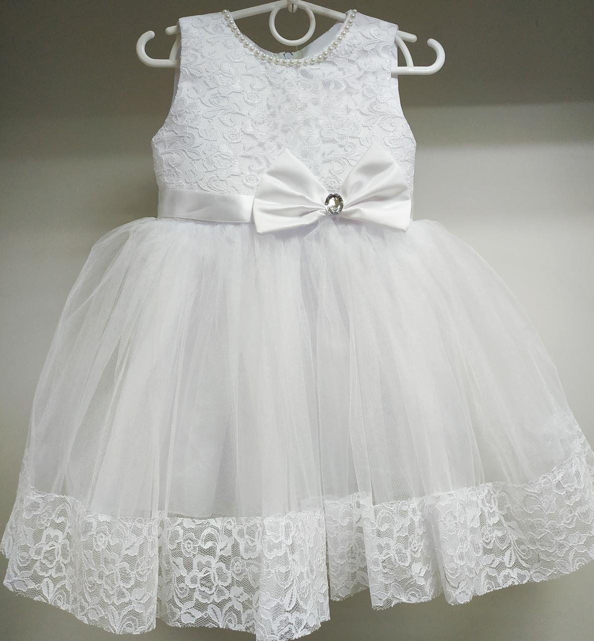 ba425f0f179 Детское нарядное бальное платье для девочки. Рост(92-98) возраст 2 ...