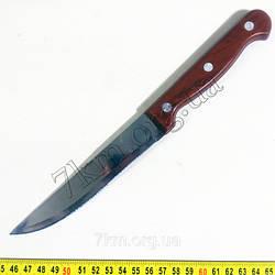 Ножи кухонные оптом