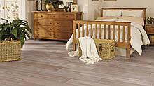 Ламинат влагостойкий Rooms Suite RV 802 Grey Oak (Дуб серый)