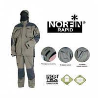 Костюм демісезонний NORFIN RAPID (риболовля, полювання, туризм), фото 1