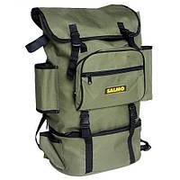 Рюкзак забродный Salmo