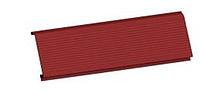 Cайдинг металлический вертикальный , фото 1