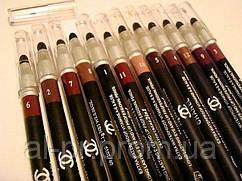 Косметический карандаш Chanel