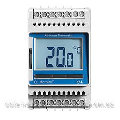 Терморегулятор тепла ETN4-1999