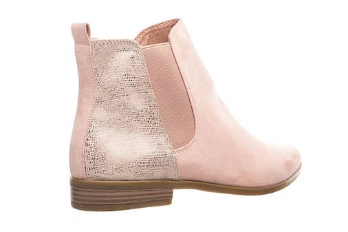Жіночі черевики Tamaris 42 Pink, фото 2