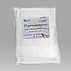 Простыни для обертывания одноразовые 160*200 см из нетканого материала спанбонд 50 шт