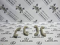 Ручка потолка салона Lexus RX300