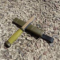 Туристический нож мора Outdoor (10629 /2000)