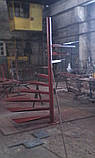 Лестница винтовая, фото 2