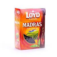 Чай  Loyd