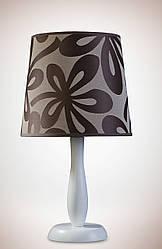 Настільна лампа 10200
