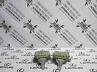 Блок управления Airbag Lexus RX300 (89170-48060), фото 1