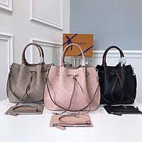 Женская сумка Луи Виттон, фото 1