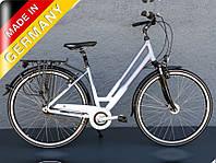 Велосипед міський Curtis 28 Nexus7 Німеччина