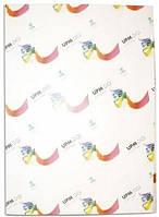 Бумага для принтера белая А4 190г/м 250л. UPM Digi