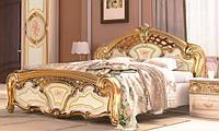Спальня Реджина Голд 3Д Миро-Марк, фото 1