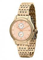 Женские наручные часы Guardo P11717(m) RgRg