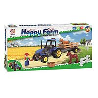 c4e3478454ed Конструктор ферма в Украине. Сравнить цены, купить потребительские ...